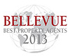 Best Property Agents 2010