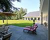 Villa  in Wuppertal - Langerfeld